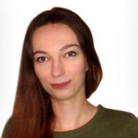 Magda Mika