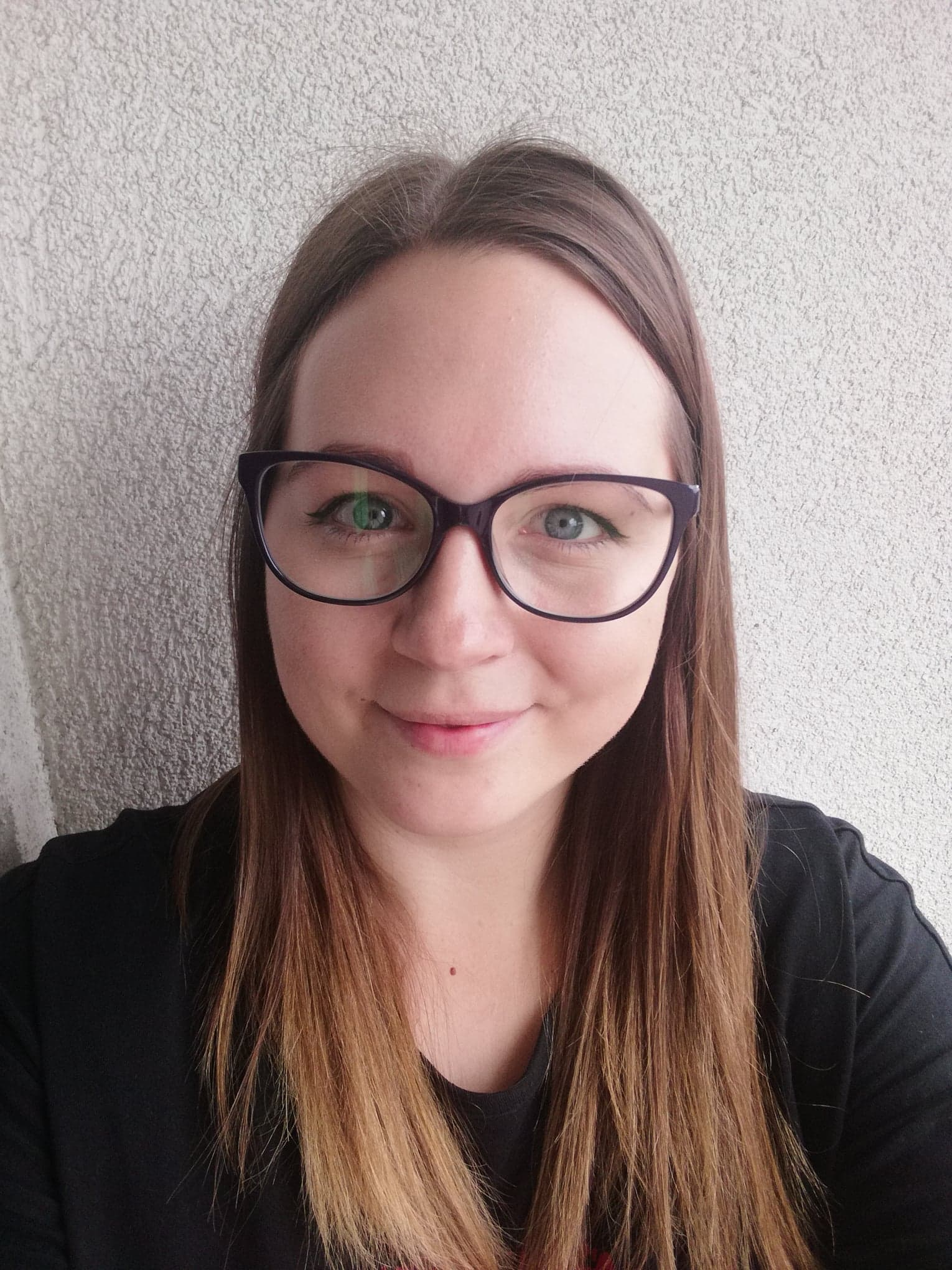 Marta Krawczyk